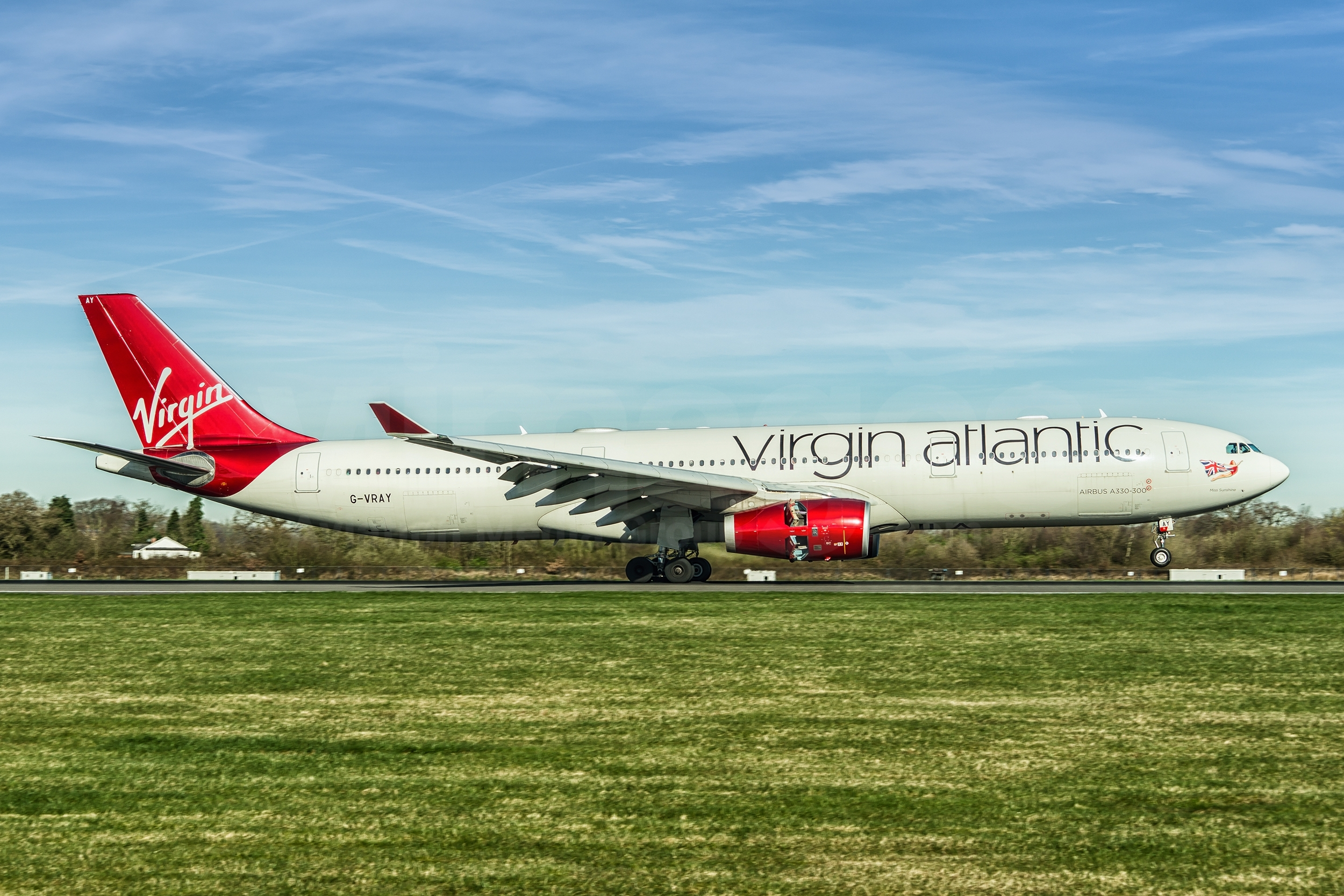 aviation and the environment virgin atlantic One useful way of assessing an organisation's external environment involves   these are united airlines, american airlines, british airways and virgin atlantic.