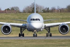 A7 Bcp V1images Aviation Media