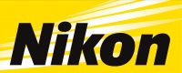 This image has an empty alt attribute; its file name is Color-of-the-Nikon-Logo-e1527152543611.jpg
