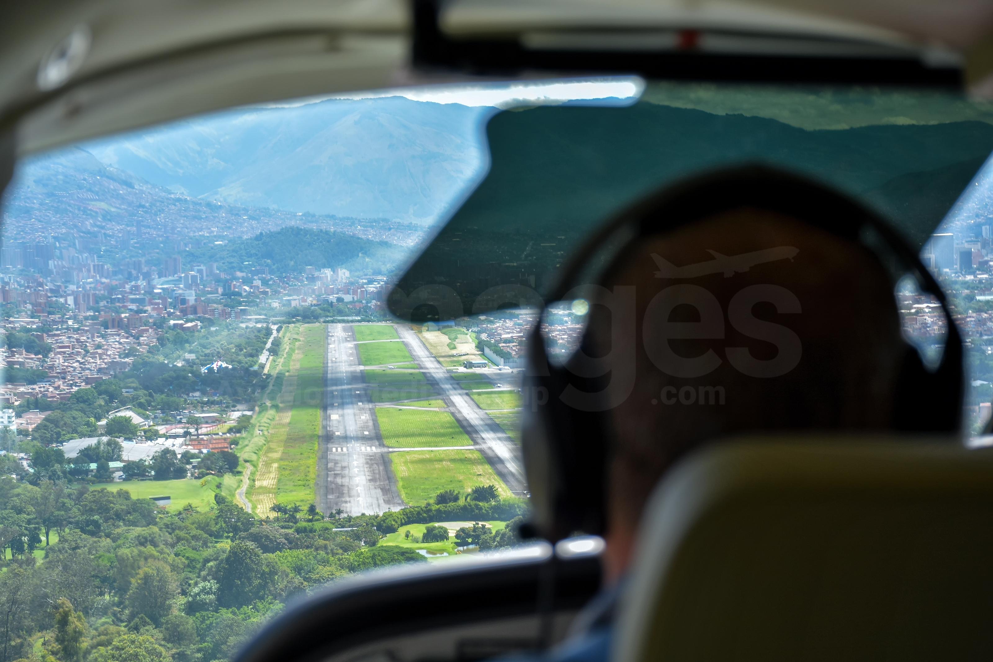 Textron Aviation Cessna 208b Grand Caravan Ex N527ex V1images Aviation Media